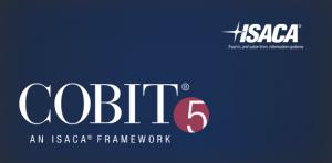 coboit5-300x148