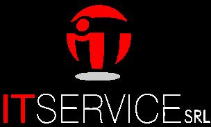 ITService SRL