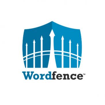 Protección para WordPress websites